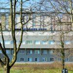 Studio AR.CO Giussano Ospedale di Desio (4)