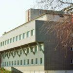 Studio AR.CO Giussano Ospedale di Desio (5)