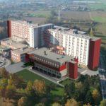 Studio AR.CO Giussano Ospedale di Desio (6)