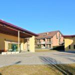Studio AR.CO Giussano Polifunzionale - Comune di Misinto  (1)
