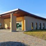 Studio AR.CO Giussano Polifunzionale - Comune di Misinto  (3)