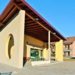 Studio AR.CO Giussano Polifunzionale - Comune di Misinto  (4)
