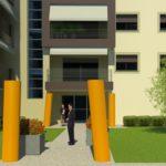 Studio AR.CO Giussano residenziale mediglia (11)