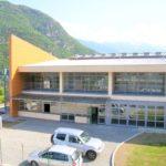 Studio AR.CO Giussano scuola primaria - Comune di Talamona (5)
