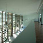 Studio AR.CO Giussano scuola primaria - Comune di Talamona (6)