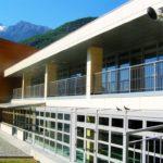 Studio AR.CO Giussano scuola primaria - Comune di Talamona (7)