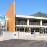 Studio AR.CO Giussano scuola primaria - Comune di Talamona (8)