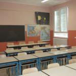 scuola-la-valletta-11