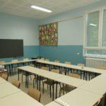 scuola-la-valletta-12