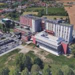 Ospedale di Desio (4)